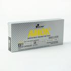 OLIMP Амок / 60 капс