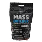 Гейнер VPLab Mass Builder, шоколад, 5000 г