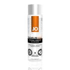 Анальный лубрикант JO Premium Anal, на силиконовой основе, 120 мл, (0T-00003032)