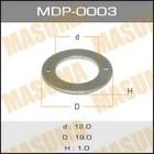 Шайбы для форсунок  Masuma MDP0003