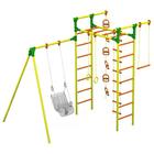 Детский спортивный комплекс LKids Outdoor гп050122
