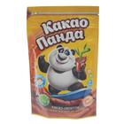 "Какао ""Панда"" быстрорастворимый натуральный 250гр"