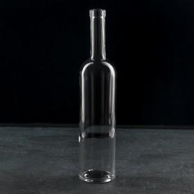 Бутылка 700 мл 'Оригинальная' Ош