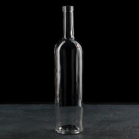 Бутылка 1 л 'Оригинальная' Ош
