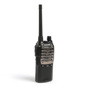 Рация iRadio 9000, LPD/PMR, акб 2300 мАч Ош