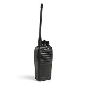 Рация iRadio 610, LPD/PMR, акб 1800 мАч Ош