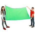 Игра парашют для двоих ( детский)