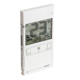 Термометр RST 01580, комнатный Ош