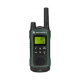 Рация Motorola TLKR-T81 Hunter Ош