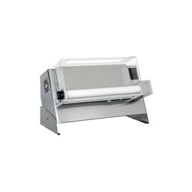 Тестораскаточная машинка Gemlux GDMA 500/1, ширина 26-45 см, вес 210-700 г, толщина 0-4 мм Ош