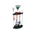 Подставка угловая п/садовый инвентарь Corner Tool Rack