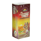 """Чай Grand,  Великий тигр, """"Классический"""",  25 пак"""