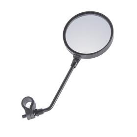 Зеркало заднего вида, JY-122