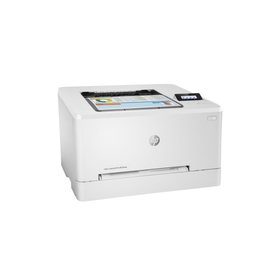 Принтер лаз цв HP Color LaserJet Pro M254nw (T6B59A#B19) Ош