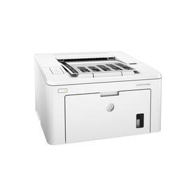 Принтер лаз ч/б HP LaserJet Pro M203dn (G3Q46A#B19) Ош