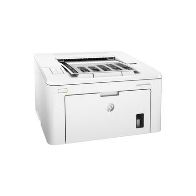 Принтер лаз ч/б HP LaserJet Pro M203dn (G3Q46A#B19)