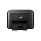 Принтер струйный Canon Maxify IB4140