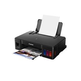 Принтер струйный Canon Pixma G1410 Ош