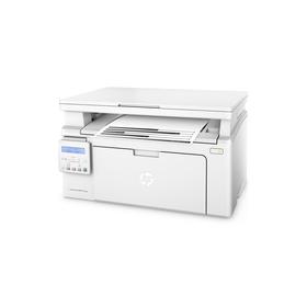 МФУ, лаз ч/б печать HP LaserJet Pro M132nw (G3Q62A#B09) A4 Ош