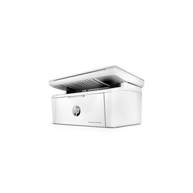 МФУ, лаз ч/б печать HP LaserJet Pro M28w (W2G55A#B19) A4 Ош