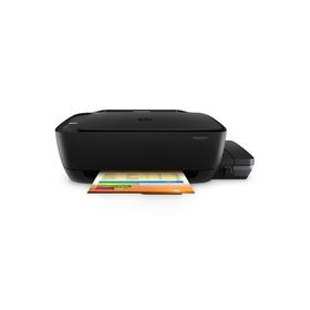 МФУ, струйная печать HP DeskJet GT 5810 AiO (X3B11A#627) Ош