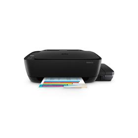 МФУ, струйная печать HP DeskJet GT 5820 AiO (X3B09A#627) Ош