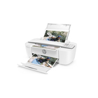 МФУ, струйная печать HP Deskjet Ink Advantage 3775 AiO (T8W42C#A82)