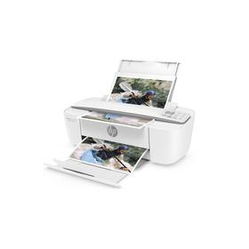 МФУ, струйная печать HP Deskjet Ink Advantage 3775 AiO (T8W42C#A82) Ош