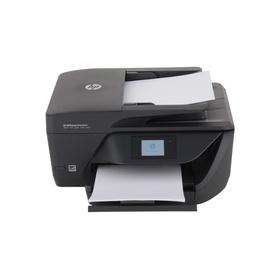 МФУ, струйная печать HP OfficeJet Pro 6960 All-in-One (J7K33A#625) Ош