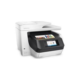 МФУ, струйная печать HP OfficeJet Pro 8720 All-in-One (J9V80B#A80) Ош