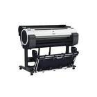 Плоттер Canon imagePROGRAF iPF770 (9856B003), со стендом