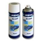 МОБИХЕЛ 427 Серо-голубая аэрозоль 520мл
