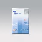 Подгузники воздухопроницаемые MoliCare Premium extra soft, размер , шт