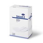 Сорбционная повязка ZETUVIT E steril 15х25 см, 10 шт