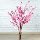 """Дерево искусственное """"Японская вишня"""" 100 см"""