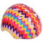 Шлем защитный OT-S510 детский, d= 50 см