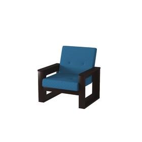 "Кресло ""Стикер"" №6 сиена"