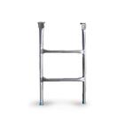 Лестница Start Line Fitness 8 футов (70 см)