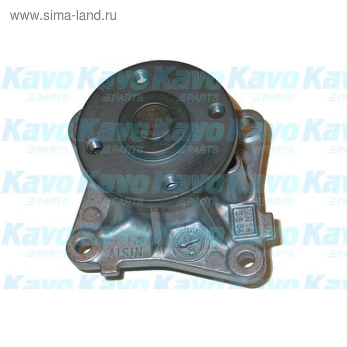 Водяной насос Kavo Parts MW-1457
