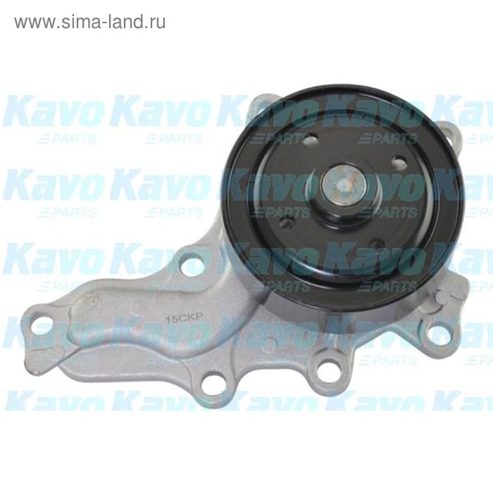 Водяной насос Kavo Parts TW-2145