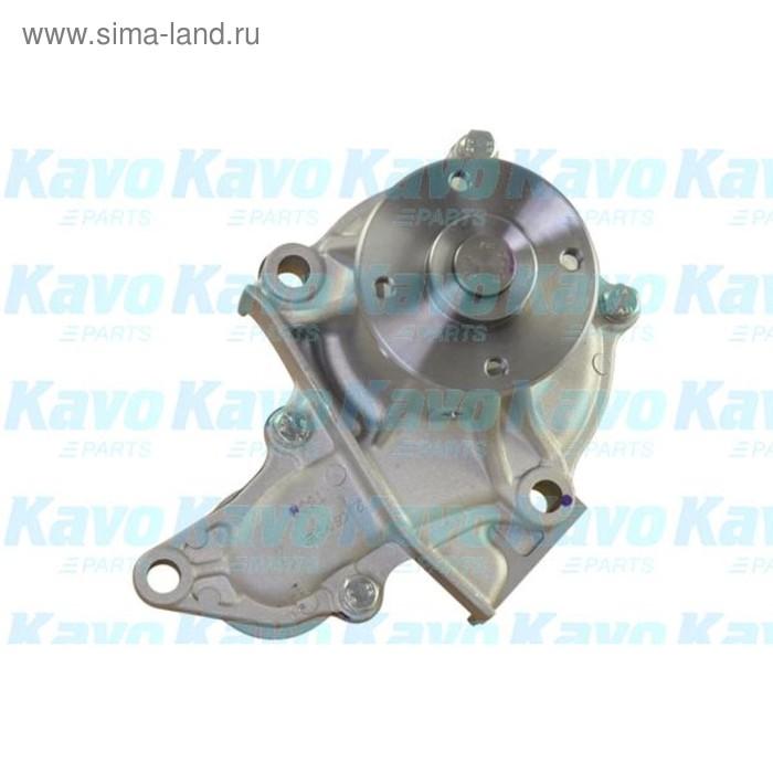 Водяной насос Kavo Parts TW-5122