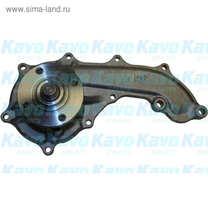 Водяной насос Kavo Parts TW-5147