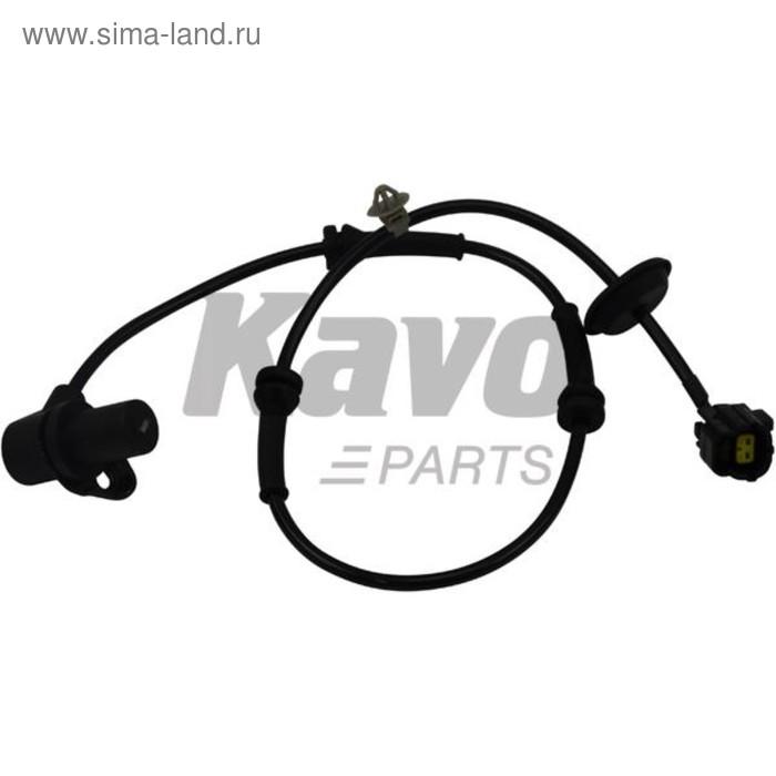 Датчик АБС Kavo Parts BAS-1004