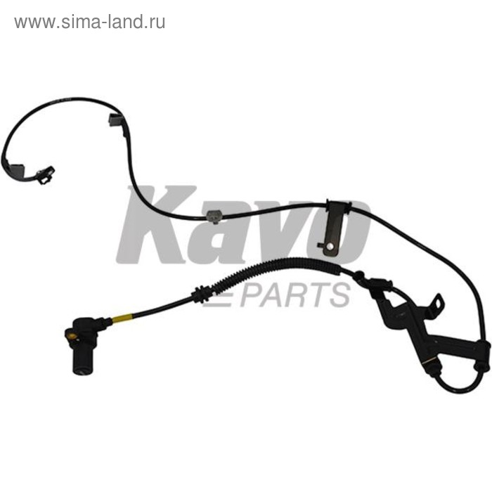 Датчик ABS KAVO Parts BAS3001