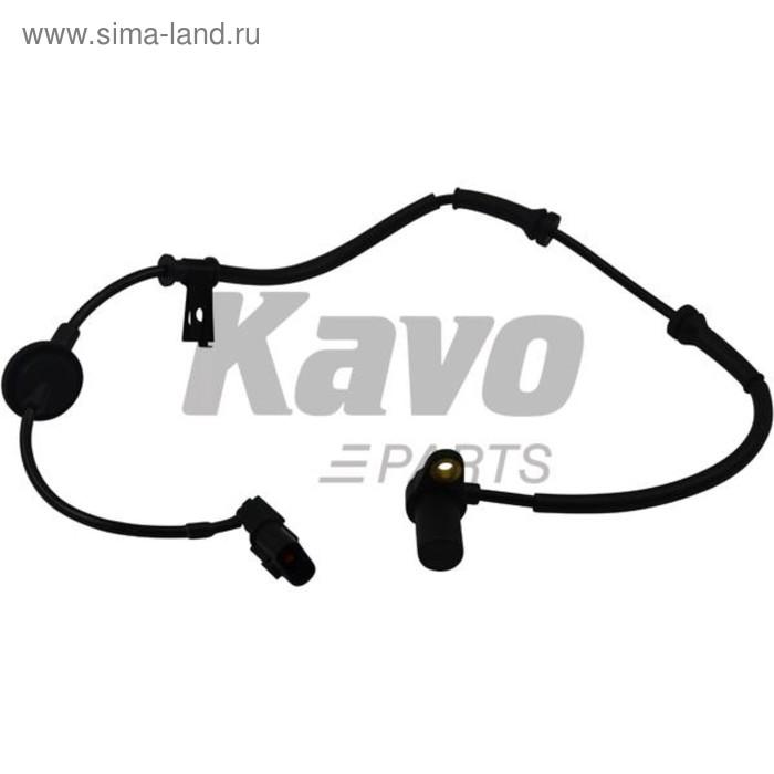 Датчик ABS KAVO Parts BAS3036