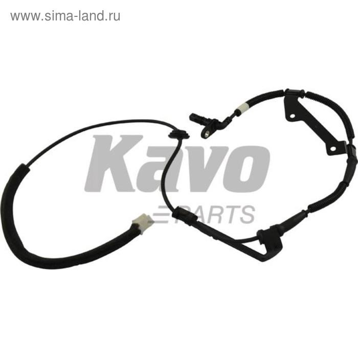 Датчик ABS KAVO Parts BAS3088