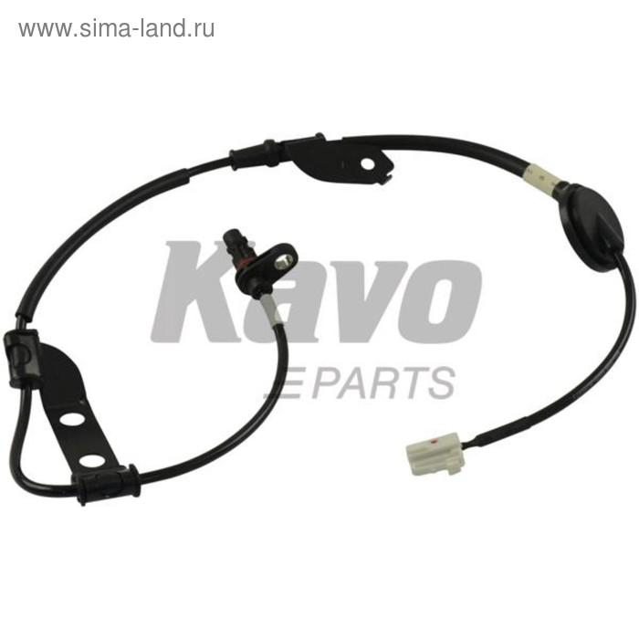 Датчик ABS KAVO Parts BAS3095