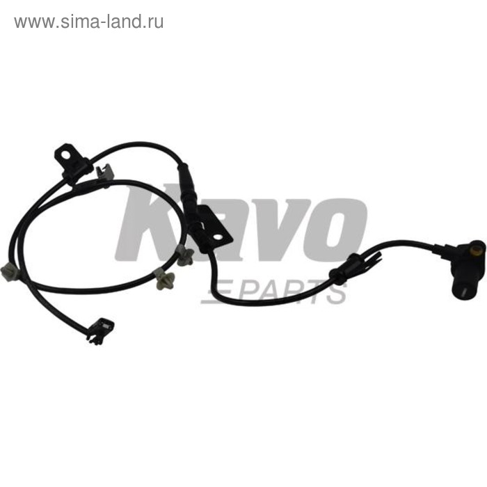 Датчик АБС Kavo Parts BAS-4012