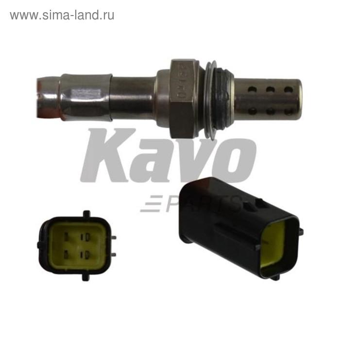 Датчик кислорода Kavo Parts EOS-1038