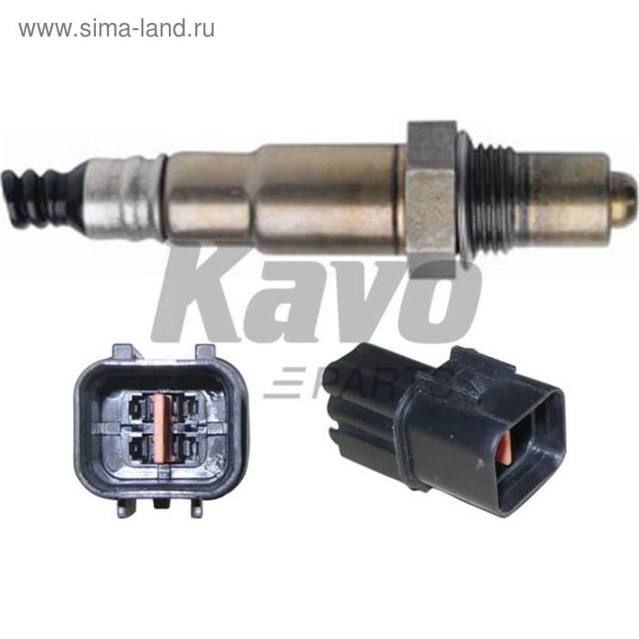 Датчик кислорода Kavo Parts EOS-3003
